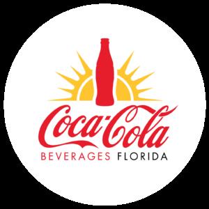 CCBF-logo-encircled