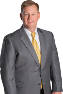 Jeffrey Ortmeier profile pic