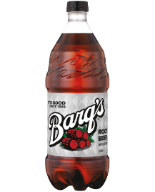 Barq Products