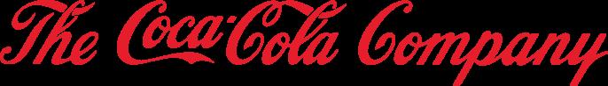 Coca Cola Banner Coca Cola Supports Hurricane Irma R&R