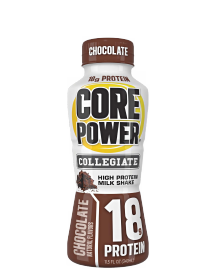 Core Power Products