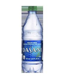 Dasani Products