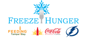 Freeve Hunger Campaign