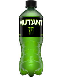 Mutant Products