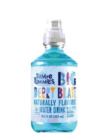 Tumm E Yummies Products