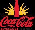 WB-CCBF Logo