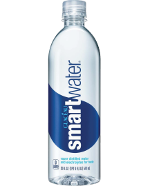 smart water Products