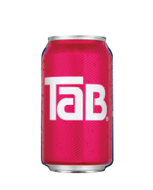 tab Products