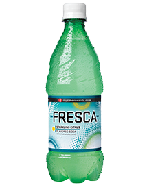 Fresca 20oz Products