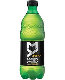 MYZ 20oz Products
