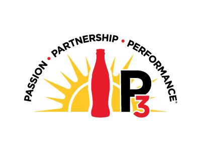 PPP logo FINAL CMYK 012318 Cultural Pillars