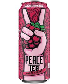 PT 23oz razzleberry Products