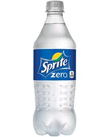 SZ 20oz Products
