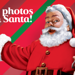 KO Holiday Photos with Santa 1200px628px 300x300 Coke Florida Holiday Caravan Tour 2018 – Orlando